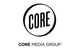Core Media Group