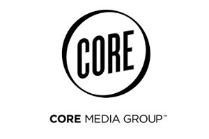 Core Media Group