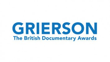 Grierson - The British Documentary Awards