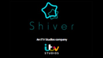 Shiver New Logo