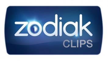 Zodiak Clips