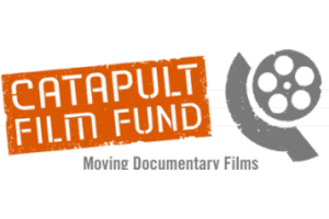 Catapult Film Fund