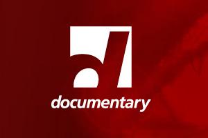 CBC's digital channel Documentary