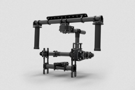 freefly systems' movi m10
