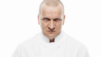 Hell's Kitchen Finland