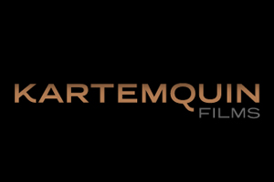 Kartemquin Films