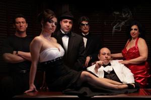 The Capones