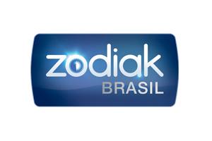 Zodiak Brasil
