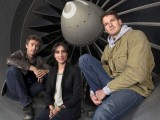 "BBC2 commissions Heathrow series, ""Culture Show"" docs"