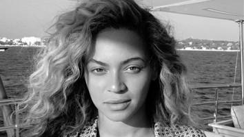 "Beyoncé Knowles-Carter in ""Beyoncé: Life is but a Dream."" Photo: HBO"