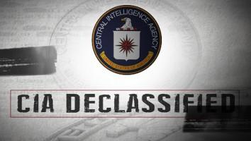 CIA Declassified