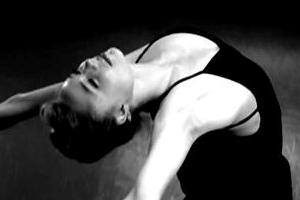 City Ballet