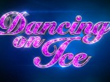 "ITV to end ""Dancing on Ice"""