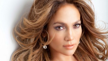 Jennifer Lopez. Photo: NuvoTV