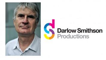 Julian Ware / Darlow Smithson Productions