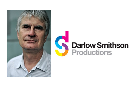 Julian Ware / Darlow Smithson Productions