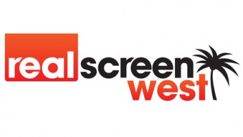 Realscreen West