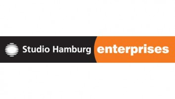 Studio Hamburg Enterprises