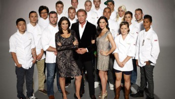 Top Chef Canada season 3