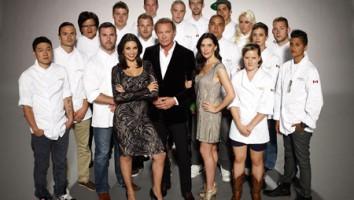 Top Chef Canada season 3