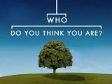 "TLC revives ""Who Do You Think You Are?"""