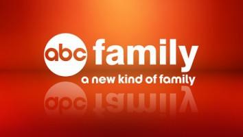ABC-Family