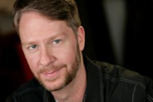 Chris Linn