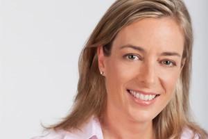 Julie Bristow