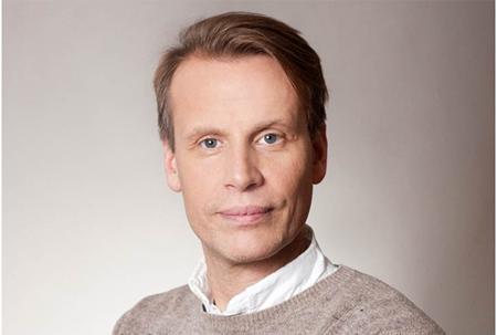 Magnus Karlsson-Lamm