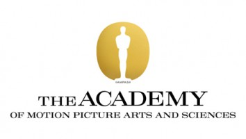 The Academy of Motion Picture Arts and Sciences logo