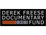 Derek Freese Documentary Fund