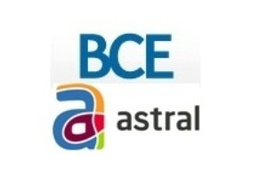 BCEAstral300x200