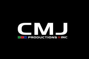 CMJ Productions
