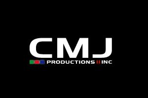 CMJ Productions