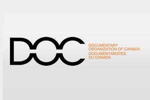 DOC Documentary Organization of Canada
