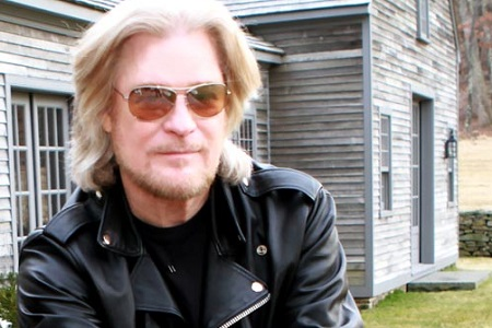 Image result for daryl hall