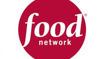 Food Network 450x300