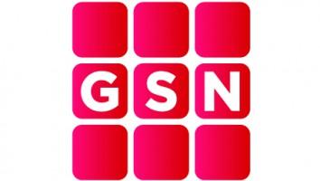 GSN Logo