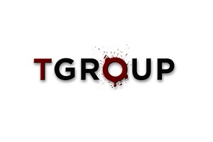T Group Productions