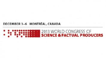 WCSFP 2013