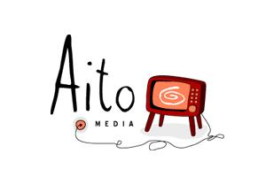 Aito Media