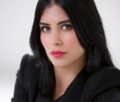 Copied from Playback - Shahrzad_headshot-199x300-1