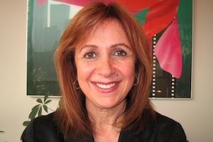 Silva-Basmajian