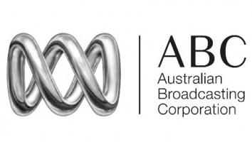 ABC Australia logo
