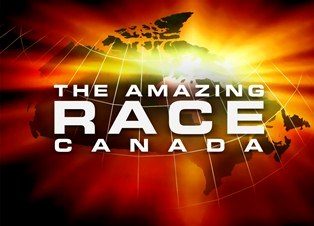 Copied from Playback - Copied from Media in Canada - Copied from Playback - AmazingRaceCanada-1