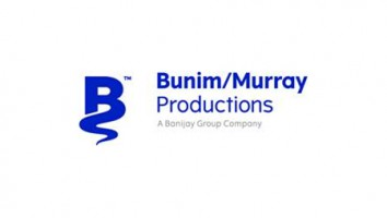 Bunim/Murray Productions