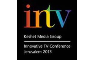 INTV logo