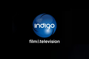 Indigo Film and Television