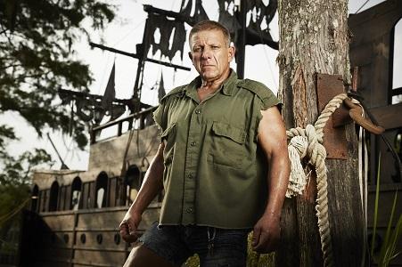 Legend-of-Shelby-Swamp-Man.jpg
