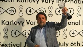 Manskiy_Karlovy Vary